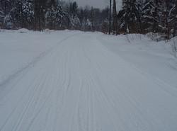 feb 14 snowmobile 031.jpg