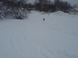 feb 14 snowmobile 026.jpg