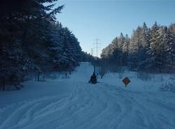 feb 14 snowmobile 004.jpg
