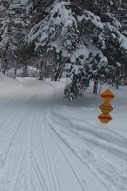 feb 14 snowmobile 038.jpg