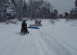 feb 14 snowmobile 029.jpg