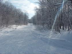 feb 14 snowmobile 013.jpg