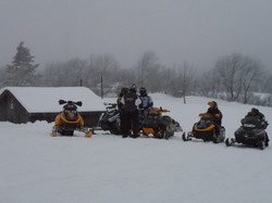 2012-12-28+riders3.jpg