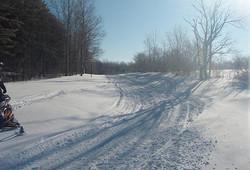 feb 14 snowmobile 005.jpg