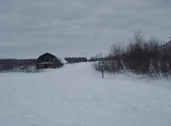 feb 14 snowmobile 055.jpg
