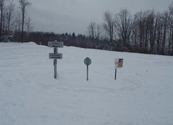 feb 14 snowmobile 034.jpg
