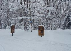 feb 14 snowmobile 040.jpg
