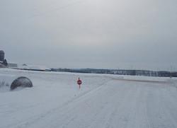 copenhagen loop 018.jpg