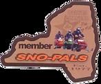 Sno-Pals