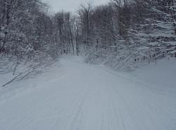 feb 14 snowmobile 047.jpg