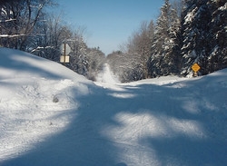feb 14 snowmobile 009.jpg