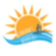 Sunshine_Adventure_Logo.jpg