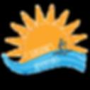 Sunshine_Adventure_Logo.png