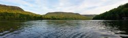 TN River pano1.jpg