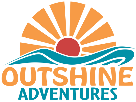 Learn About Our Next Big Adventure and Why We're Rebranding in 2021
