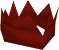 Red_partyhat_detail.png