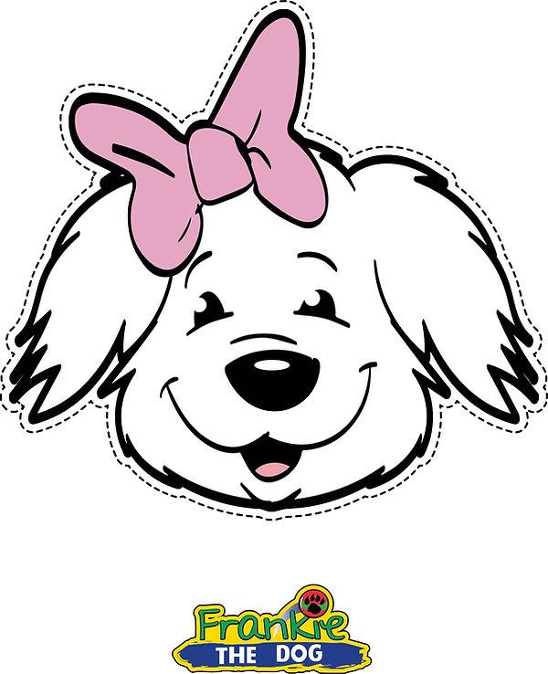 Puppy mask.jpg