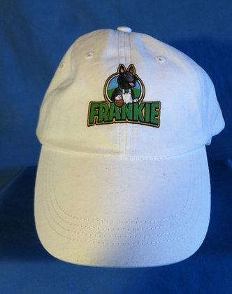 Frankie's Everyday Cap