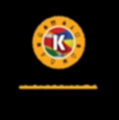 LogoKFAI.png