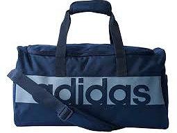 Adidas Bolsa Adidas Esportsllinars Azul Adidas Azul Marino Esportsllinars Azul Bolsa Bolsa Esportsllinars Marino xSqwfUBT0