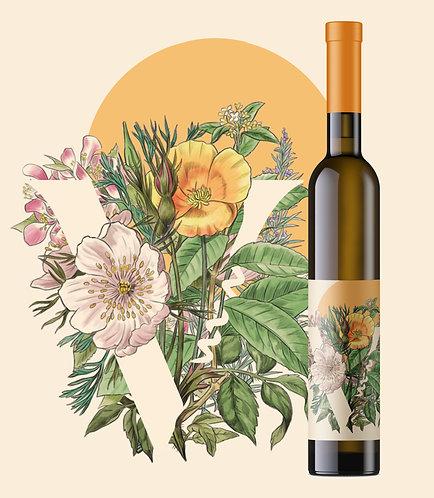 Vermouth 2018 (Batch 2)