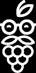 Chris-logo white.png