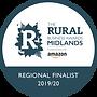 Regional-Finalist-Midlands-2018_19_green