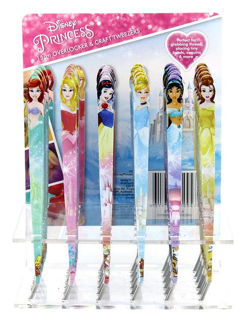Disney Princess Tweezers