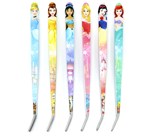 Disney Princess Tweezers