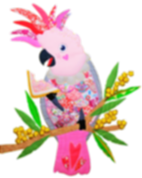 galah 2_clipped_rev_1.png
