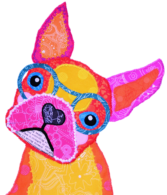 Orange doggy_clipped_rev_1.png