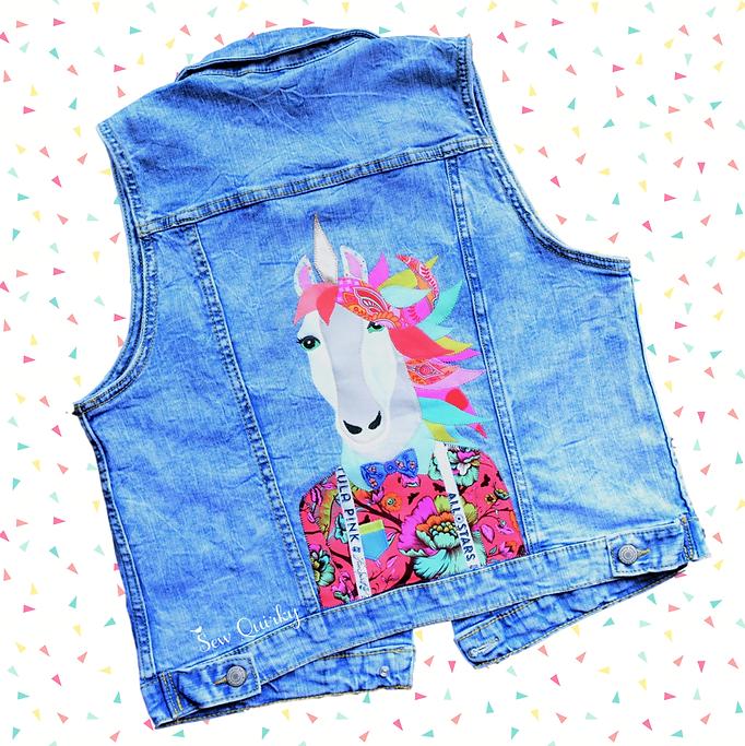 unicorn vest.png