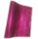 Pink Babe_clipped_rev_1.png
