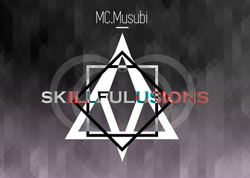 Skillful Illusions