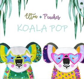 Koala Pop Sew Quirky Slide 1.png