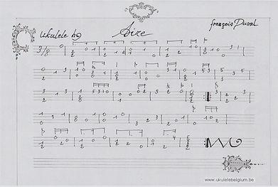 aire-tab-ukulele.jpg