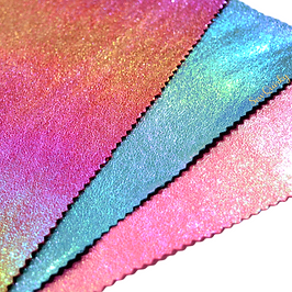 Soft metallic vinyls.PNG