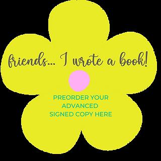 I wrote a book! (1).png