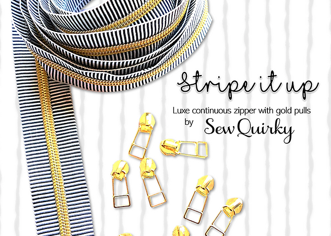 Stripe it up zipper by sew quirky.PNG
