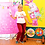 Thumbnail: PREORDER XS-3XL Slim Fit - Sewing is MAGIC t-shirt