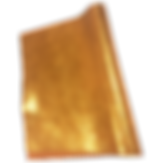 Rusty Rays_clipped_rev_1.png