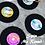 Thumbnail: PDF Spin me round baby