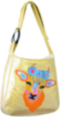 quirky moo bag 2_clipped_rev_2.png