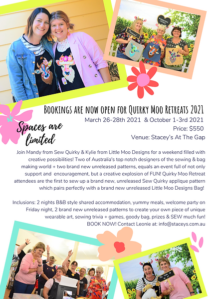 2021 Quirky Moo Retreats flyer (1).png