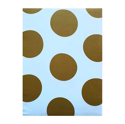 Perfect Pressing Board (non slip back) Mint and Olive