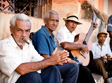 old-men-playing-music-cigars-tradition-t