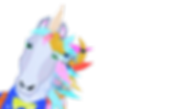 Unicorn stitches_clipped_rev_1.png