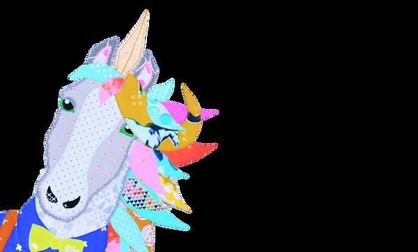 Unicorn stitches_clipped_rev_1.png