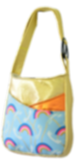 Quirky Moo bag_clipped_rev_1.png