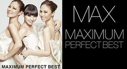 max maximum perfect best ok